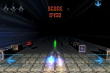 Blast Through screenshot 2/3