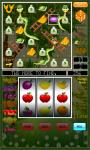 Snakes and Ladders Slot Machine screenshot 1/4