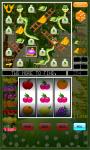Snakes and Ladders Slot Machine screenshot 2/4