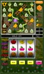 Snakes and Ladders Slot Machine screenshot 3/4