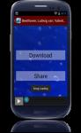 Free Deutch MP3 Songs Downloader screenshot 4/6