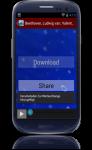 Free Deutch MP3 Songs Downloader screenshot 5/6