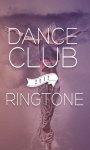 Dance Club Ringtones 2012 screenshot 1/5