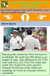 Top Cricket Umpires in the world screenshot 3/3