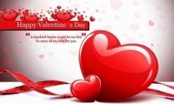 Love Shayri SMS screenshot 1/4