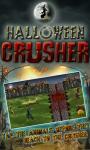 Halloween Crusher Android screenshot 3/4