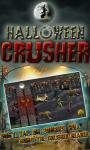 Halloween Crusher Android screenshot 4/4