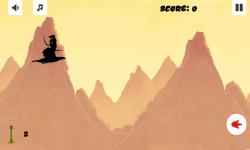 Shadow Knight screenshot 1/6