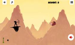 Shadow Knight screenshot 2/6
