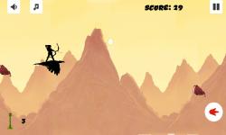 Shadow Knight screenshot 3/6