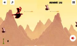 Shadow Knight screenshot 5/6