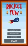 Rocket Fun Kids Game screenshot 1/5