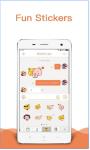 Micco New Peoples Chat screenshot 3/6