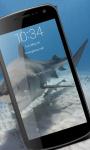 Shark Wallpaper HD screenshot 2/3