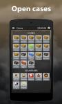 Case Opener ultimate screenshot 1/4