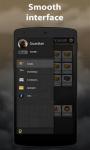 Case Opener ultimate screenshot 4/4