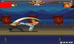 Bruce Lee Iron screenshot 2/6