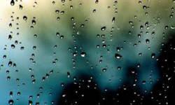 Waterdrop photo  wallpaper screenshot 2/4