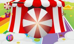 Circus Defense  screenshot 4/6