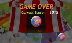 Circus Defense  screenshot 6/6