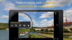 Camera FV 5 active screenshot 5/6