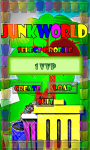 JunkWorld screenshot 2/6
