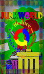JunkWorld screenshot 6/6
