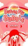 Butterfly Bubble Free screenshot 1/6