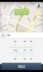 Click A Taxi  screenshot 2/4