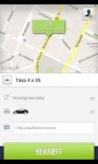 Click A Taxi  screenshot 3/4