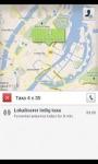 Click A Taxi  screenshot 4/4