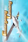 Emergency Landing GOLD android screenshot 2/5