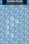 Bubble Mania Lite screenshot 1/1