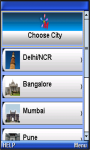 Celebrate  with Mobiesta  fun guide for India screenshot 1/6