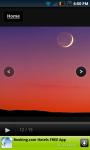 Moon free screenshot 6/6