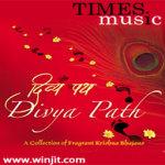 Krishna Divya Path Lite screenshot 1/2