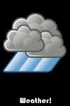 Weather! screenshot 1/1