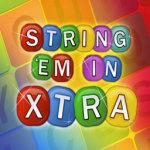 String Em In Xtra screenshot 1/2
