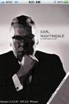 Earl Nightingale Audio Library screenshot 1/1