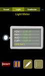 Meter Toolbox screenshot 2/5
