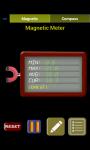 Meter Toolbox screenshot 4/5