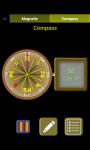 Meter Toolbox screenshot 5/5