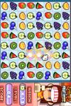 Fruit  Shop screenshot 2/2
