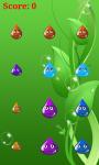 Water Droplet HD screenshot 4/6