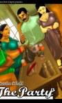 Savita Bhabhi Episode 3 screenshot 1/4
