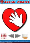 Social Hearts screenshot 2/5