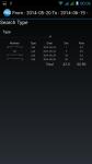 PhoneBillCheck screenshot 6/6