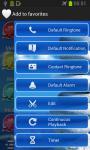 Free Relax Ringtones screenshot 2/6