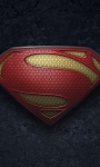 Superman Man of Steel the movie screenshot 1/6