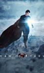 Superman Man of Steel the movie screenshot 3/6